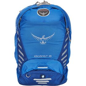 Osprey Escapist 18 Backpack Gr. S/M, indigo blue